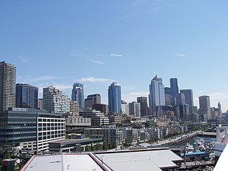 Seattle downtown from Pier 66 2.jpg