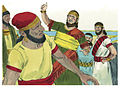 Second Book of Chronicles Chapter 10-2 (Bible Illustrations by Sweet Media).jpg