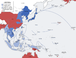 150px Second world war asia 1937 1942 map de