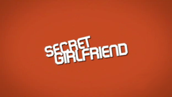Secret Girlfriend 2009 Intertitle.png