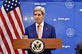 Secretary Kerry Announces U.N. Ceasefire Agreement Between Israel and Hamas in Gaza Strip.jpg