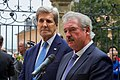 Secretary Kerry Meets With Luxembourgian Foreign Minister (27730802963).jpg
