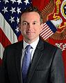 Secretary of the Army Eric Fanning.jpg