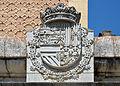 Segovia - Alcazar ext 04.jpg