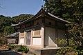 Sekkeiji 06.jpg