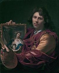 Self-portrait, by Adriaen van der Werff.jpg