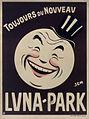 Sem Luna park.jpg