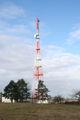Sendeanlage Mühlacker-Stahlfachwerkturm.jpg