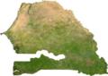 Senegal sat.png