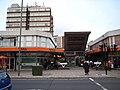 Sentinel Shopping Centre, Hendon.jpg