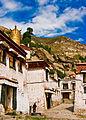 Sera Monastery5.jpg