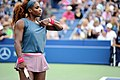 Serena Williams (9633979824).jpg