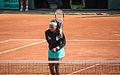 Serena Williams - Roland-Garros 2012 - 009.jpg