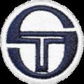 Sergio Tacchini logo.png