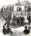 Serment du président élu le 20 décembre 1848.JPG