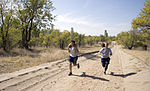 Service members get dirty for good cause 130929-F-WK680-177.jpg