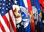 Service members take Independence Day citizenship oath 130704-Z-NT154-562.jpg