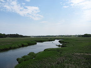 Sesuit Creek, East Dennis MA.jpg