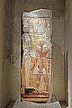 Sethi Ier (Neues Museum, Berlin) (11516298045).jpg