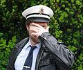 Settermin -Mord mit Aussicht- am 13-Juni 2014 in Neunkirchen by Olaf Kosinsky--56.jpg
