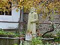Seven Altars Monastery 2012 28.JPG
