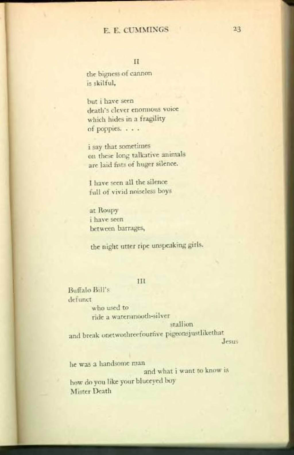 page seven poems  e  e  cummings  1920 djvu  2