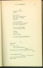 Fileseven Poems E E Cummings 1920djvu Wikimedia Commons