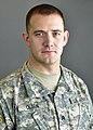Sgt Justin Olsen (35694449311).jpg