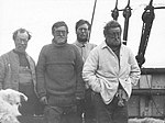 Shackleton nimrod 84.jpg
