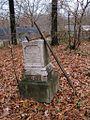 Shady Grove Cemetery Memphis TN 2012-12-09 001.jpg