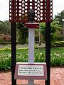 Shaheed Tarakeswar Sengupta (421070924).jpg