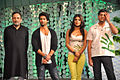 Shahid Kapoor,Priyanka Chopra From The NDTV Greenathon at Yash Raj Studios (9).jpg