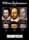 Shakespeare Portrait Comparisons.JPG