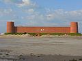 Shamal sports club-Qatar.JPG