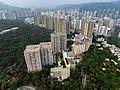 Shan King Estate 202106.jpg