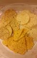 Shapes of tortilla chips .png