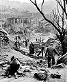 Shekkipmei fire 1953 aftermath.jpg