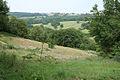 Sheldon, valley at Eastcott - geograph.org.uk - 193612.jpg