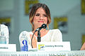 Shelley Hennig (14584740857).jpg
