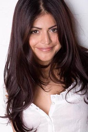 Shenaz Treasury - Image: Shenaz Treasury 2
