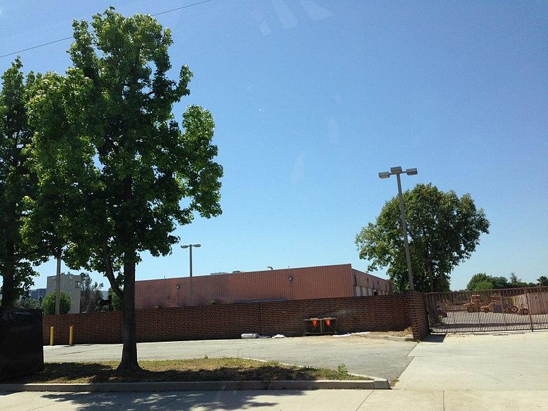 File:Sherman Oaks, Los Angeles, CA, USA - panoramio (242).jpg