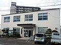 Shibata Town Office Tsukinoki branch.jpg