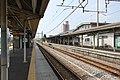 Shibukawa Station platforms 20110813.jpg