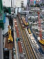 Shibuya Station-1b.jpg