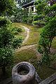 Shigain-monzeki04s4592.jpg