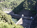 Shin-Nariwagawa Power Station.jpg