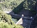Shin-Nariwagawa Power Station.jpg
