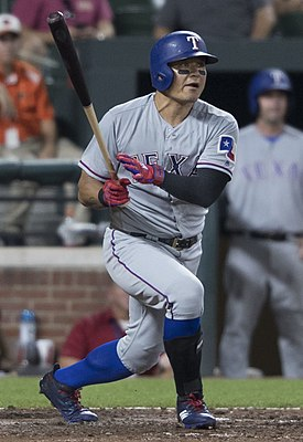 Shin-Soo Choo in 2017 (cropped).jpg