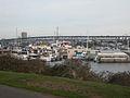 Ship Canal Bridge-1.JPG