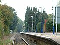 Shiplake railway station in 2005.jpg